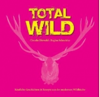 Total Wild