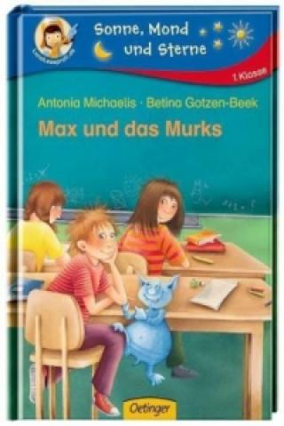 Max und das Murks
