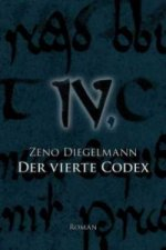 Der vierte Codex