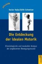 Die Entdeckung der idealen Motorik