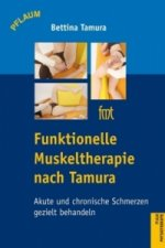 Funktionelle Muskeltherapie nach Tamura