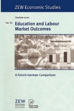 Education and Labour Market Outcomes