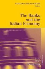 Banks and the Italian Economy
