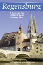 Regensburg, English edition