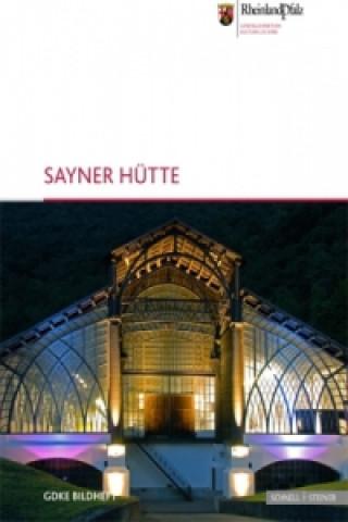 Sayner Hütte