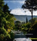 Ninfa,English edition
