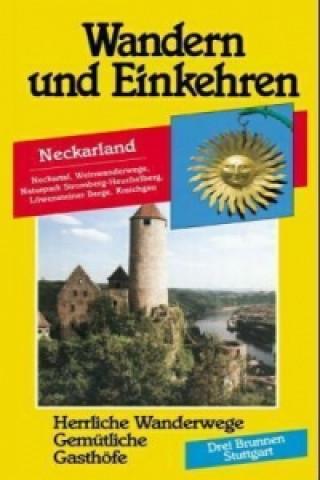 Neckarland, Kraichgau