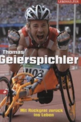 Thomas Geierspichler