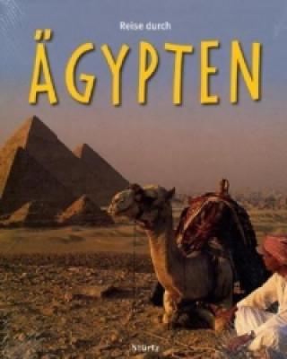 Reise durch Ägypten