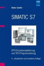 SIMATIC S7