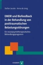 EMDR und Biofeedback in der Behandlung von posttraumatischen Belastungsstörungen