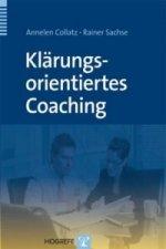 Klärungsorientiertes Coaching