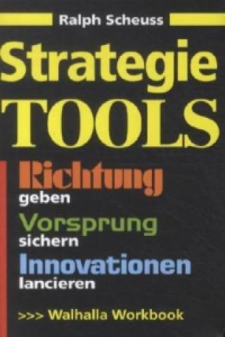 Strategie-Tools