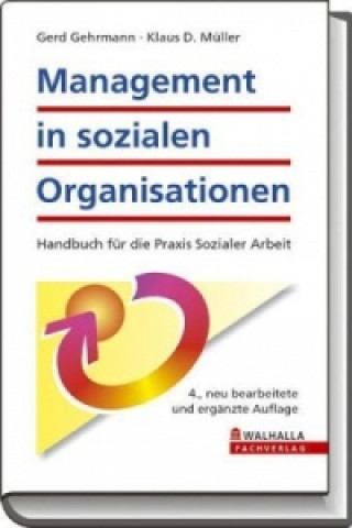 Management in sozialen Organisationen