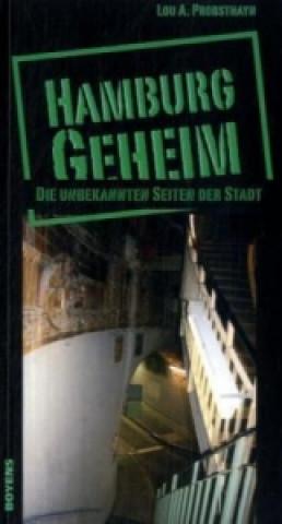 Hamburg Geheim