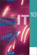 Informationstechnologie, IT 10