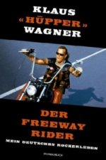 Der Freeway Rider