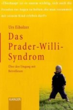 Das Prader-Willi-Syndrom