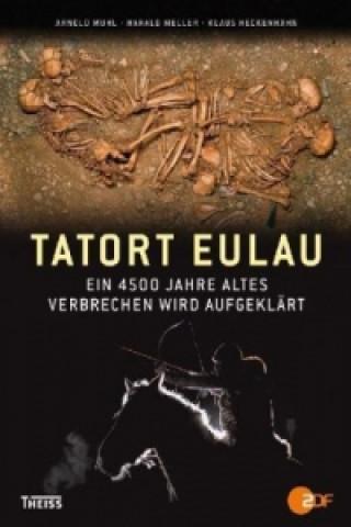 Tatort Eulau