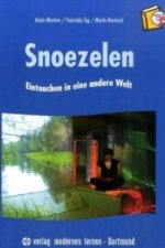 Snoezelen, m. Audio-CD