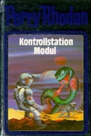 Perry Rhodan - Kontrollstation Modul