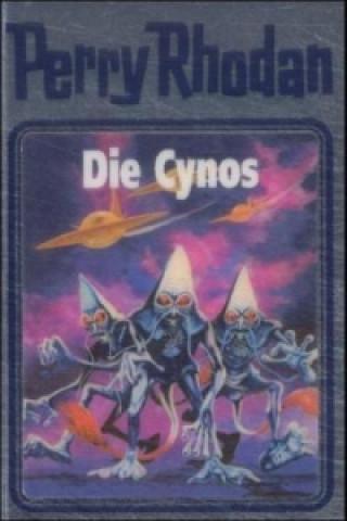 Perry Rhodan - Die Cynos