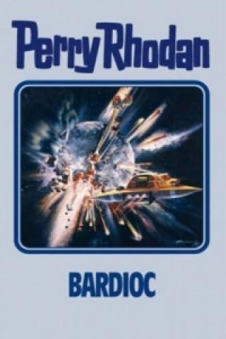 Perry Rhodan - Bardioc