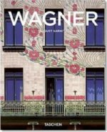 Wagner 1841-1918