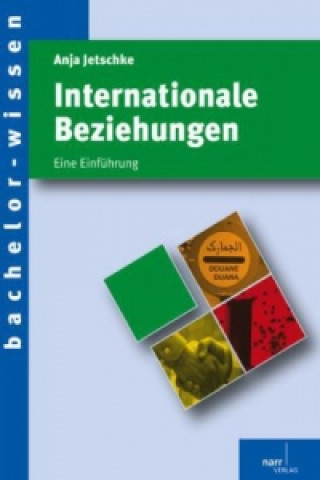 Internationale Beziehungen