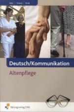 Deutsch/Kommunikation, Altenpflege