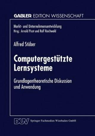 Computergestutzte Lernsysteme