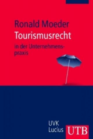 Tourismusrecht