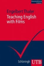 Teaching English with Films