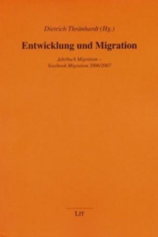 Entwicklung und Migration