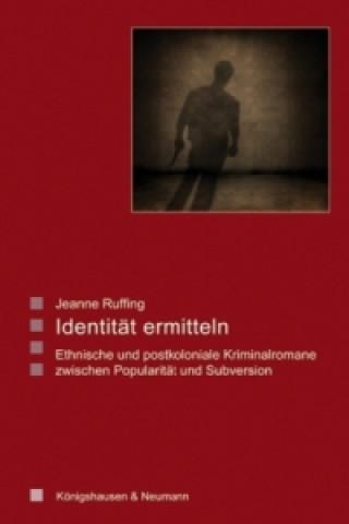 Identität ermitteln