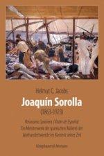 Joaquín Sorolla (1863-1923)
