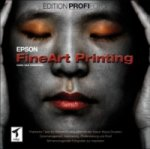 Epson FineArt Printing