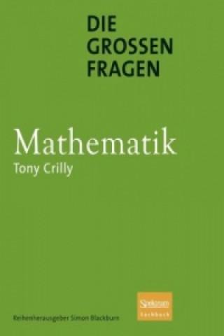 Die groen Fragen - Mathematik