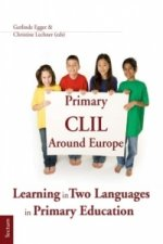 Primary CLIL Around Europe
