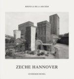 Zeche Hannover. Hannover Coal Mine