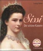 Sissi, Die schöne Kaiserin