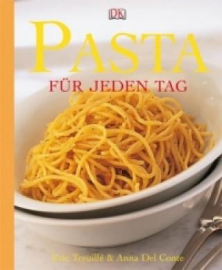 Pasta für jeden Tag