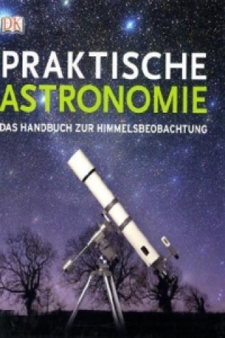 Praktische Astronomie