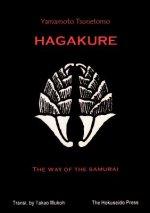 Hagakure - The Way of the Samurai