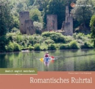 Romantisches Ruhrtal