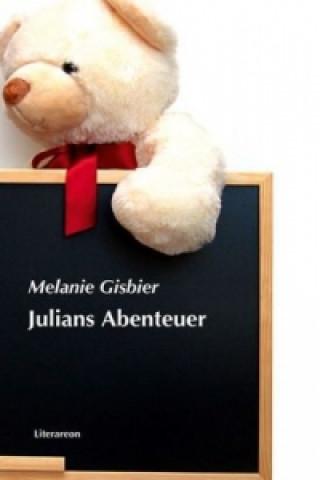 Julians Abenteuer