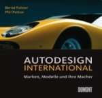 Autodesign International