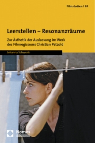 Leerstellen - Resonanzräume