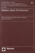 Nation ohne Territorium