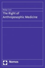 The Right of Anthroposophic Medicine